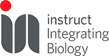 instruct-logo