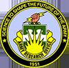 1951-logo1