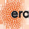 erc-logo1